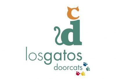 """campaña publicidad """"miau"""" los gatos advertising campaign"""