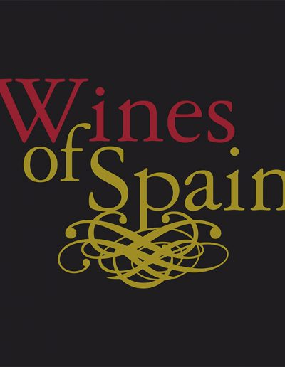 wines of spain logo