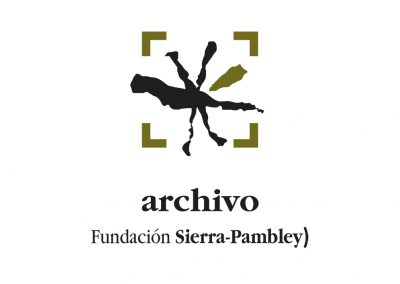 archivo sierra-pambley logo