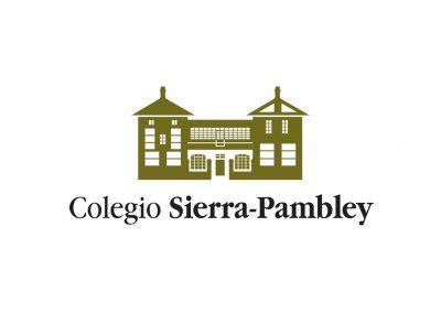 colegio sierra-pambley logo