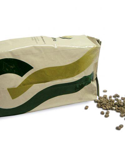 artecaffé pack café en grano
