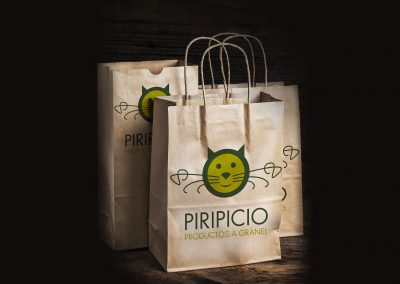 Brown recyclable paper bags ,Brown recyclable paper bags ,